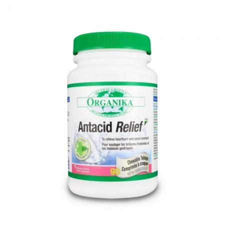 antacid-relief