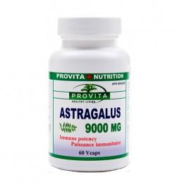 Astragalus 9000 forte