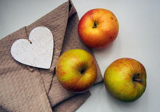 Resveratrol, noi beneficii in bolile cardiovasculare