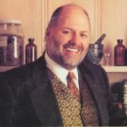 Dr. Shulze