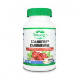 Extract concentrat de cranberry