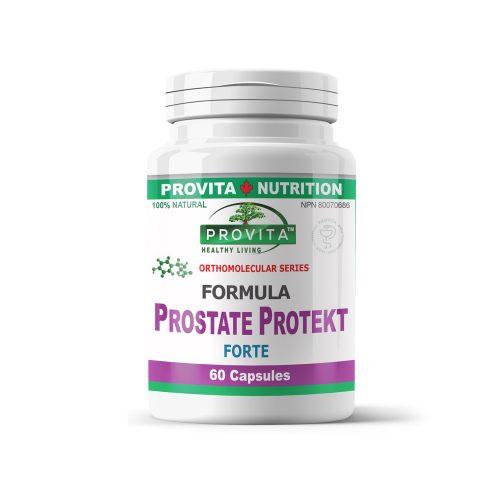 Prostate Protekt forte