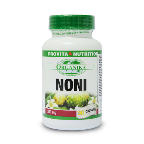 Noni tropical