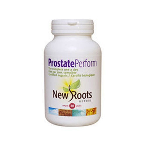 Prostate Perform – 30 gelule