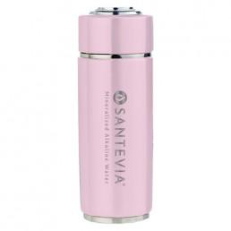 Santevia - termos alcalinizant - energy flask 380 ml