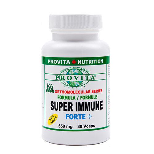 Super Immune forte