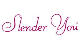 Gimnastica motorizata/gimnastica fara efort Slender You