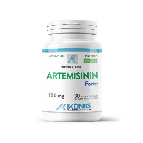 Artemisinin forte