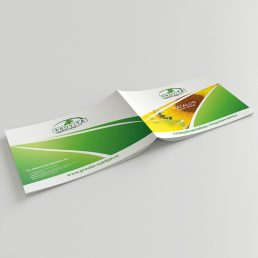Catalog produse Provita Nutrition Romania, 2017-2018