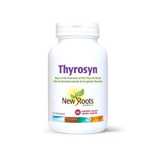 THYROSYN