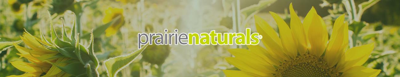 Producator: Prairie Naturals