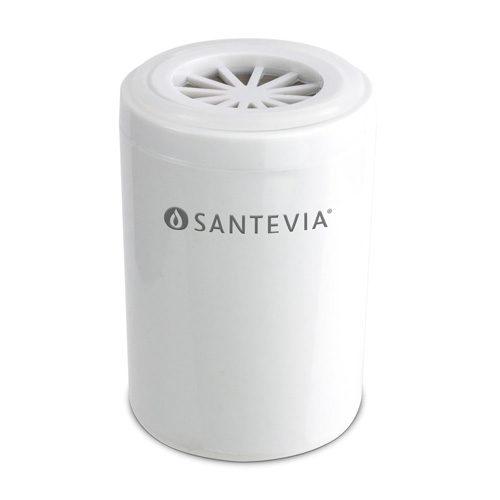 Santevia – rezerva cartus filtru pentru dus