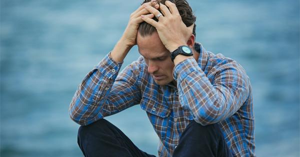 Depresia - o tulburare neuroinflamatorie
